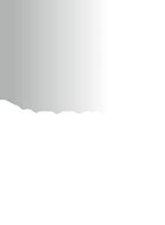 Logo-Zae